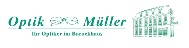 Optik Müller Worms