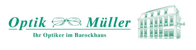 Optik Müller Worms